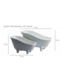 bañera ref. 1327
