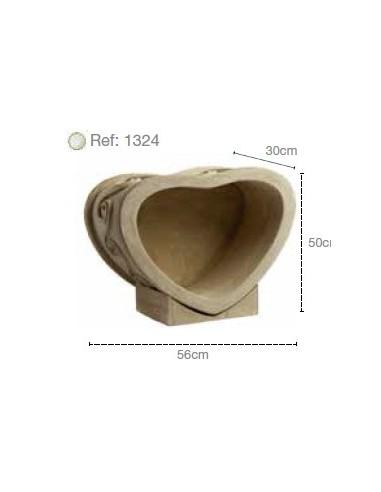 Bassin ref.1241