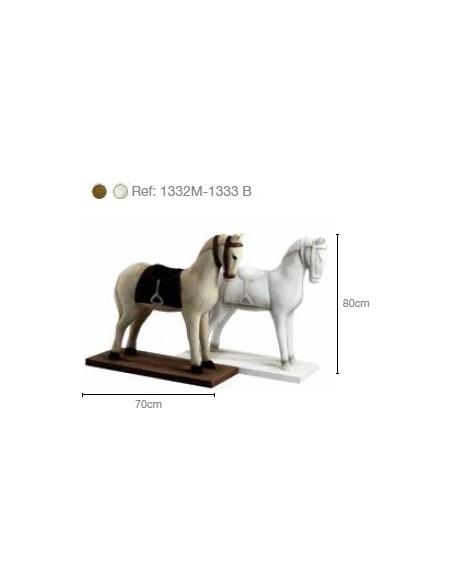 Horse ref. 1332