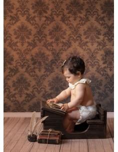 Baby-Schreibtisch ref. 1337