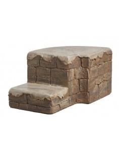 Stone 1341