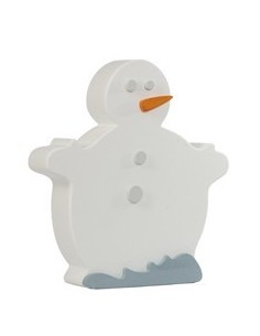 SNOWMAN 973