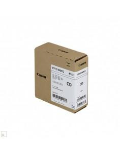 Canon Chroma Optimizer iPF PRO2000/4000/4000S/6000S