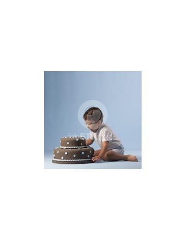 CAKE 977