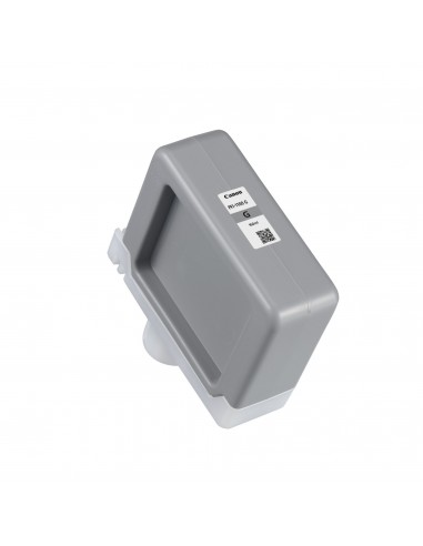 Cartridge Canon PFI-1100 Grey iPF PRO2000 / 4000 / 4000S / 6000S