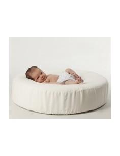 BABY POSES REDONDO 992