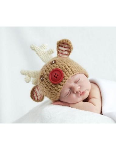 rennes chapeau DF076