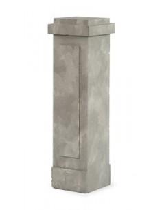 Column ref. 1005