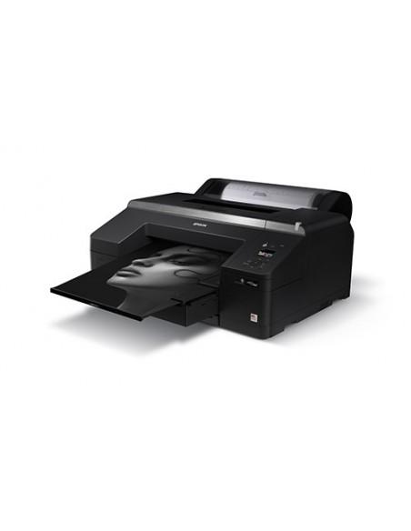 Epson Surecolor SC - P5000