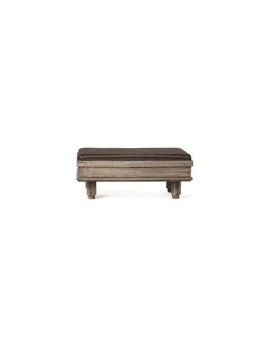 small bench 1008