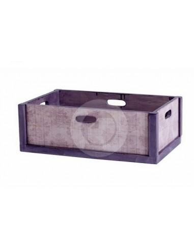 Caja madera ref. 1177