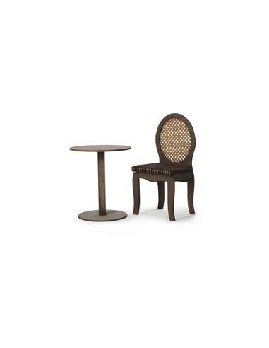 GRANDE TABLE REF.1041