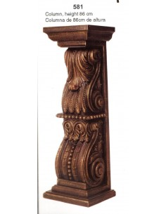 columna ref. 581