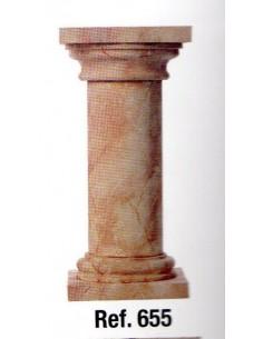 colonne ref. 583