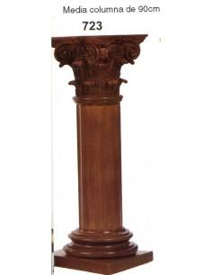 Column ref. 582