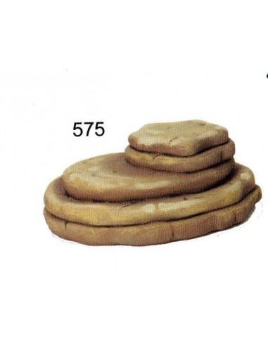 Piedra 575