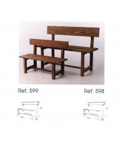ref. 599