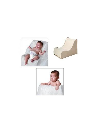 Babyposes ref. 533
