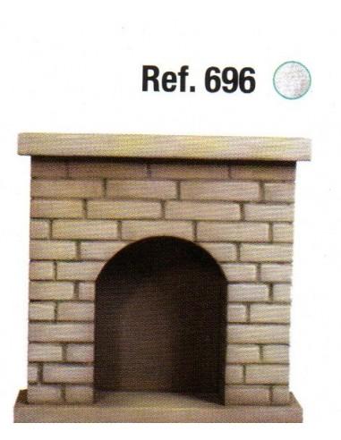 Column ref. 581