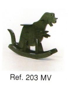 ref. 204ot