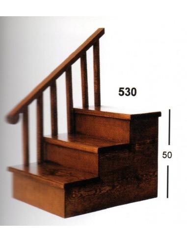 escalera grande 530ot