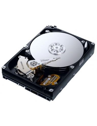 Disco duro SATA a 7200 r.p.m.
