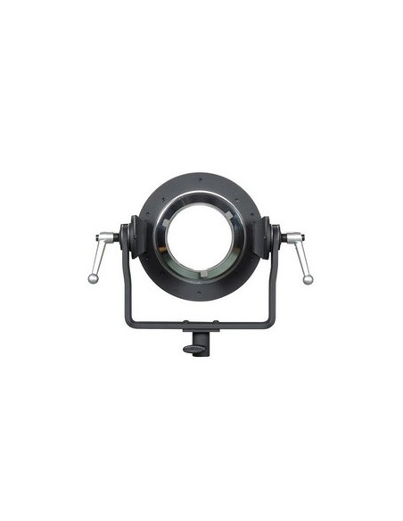 Adapter for Tera softboxes