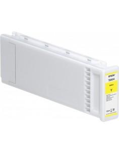 Epson T8040 Yellow epson Surecolor P10000 y P20000