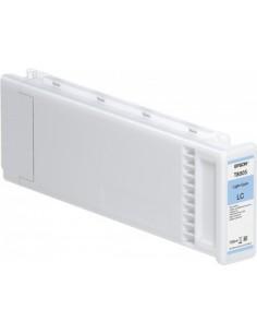 Epson T8050 Cyan epson Surecolor P10000 y P20000