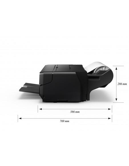SureColor SC-P800