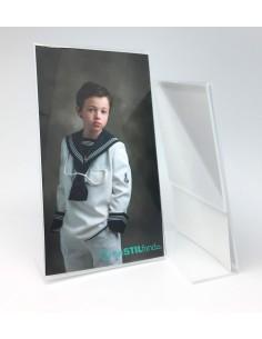 Fotorahmen metraquilato 10 x 15 Horizontal