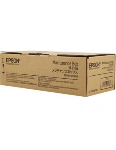 Tanque mantenimiento epson surecolor P6000/P7000/p8000/P9000