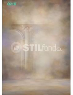 Fondo ref. P223 150X200