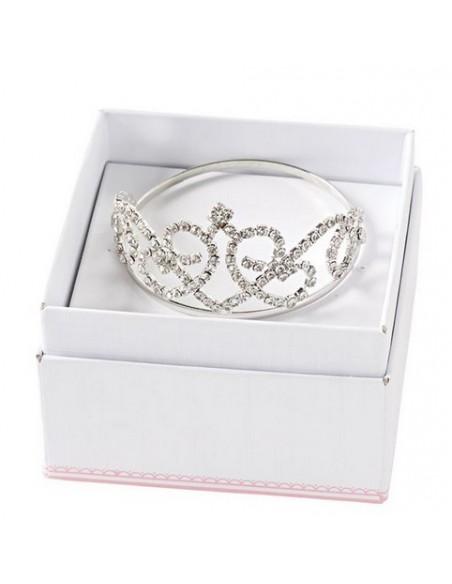 white Crown DF080