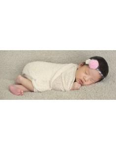 Envoltura bebe df110