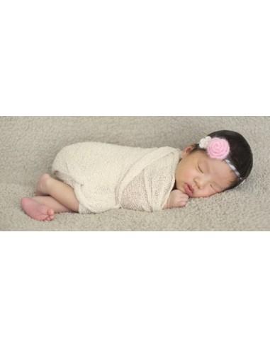 Wrap bébé ref. DF110
