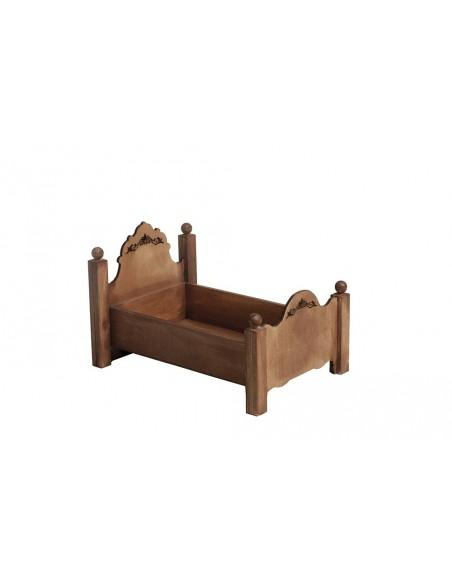 cradle 1352