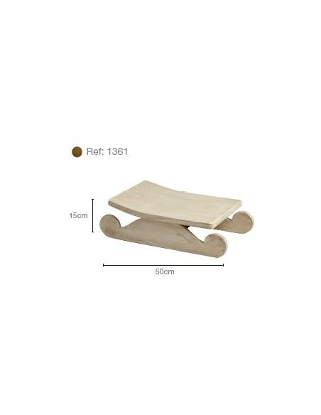 bureau bébé ref 1362