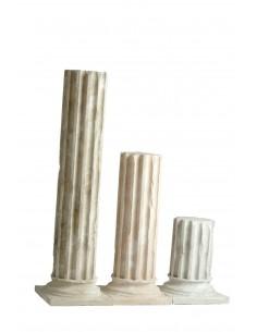 Columna Pequeña 1381
