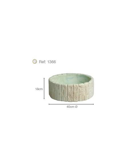 Barreño 1390