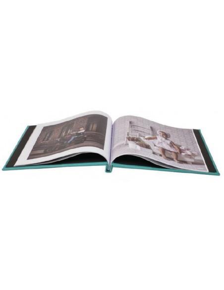COLECCION ESTRELLAS (LAZO) 149