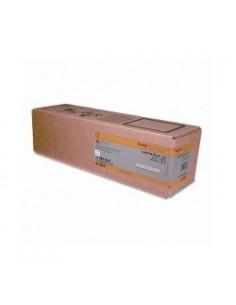 Kodak professional Lustre 255g 0,406 x 30m