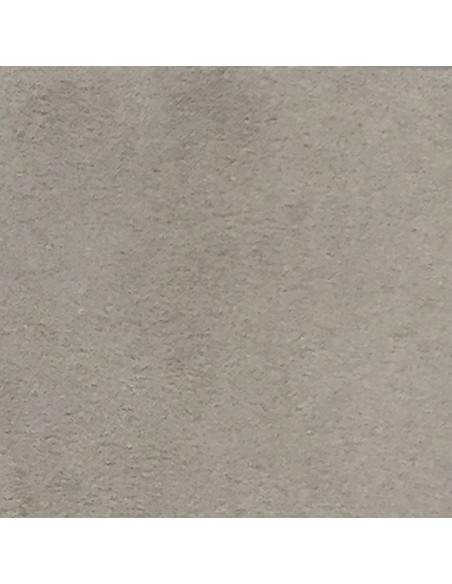 COLECCION MOTAS (ROMA) 156 + 148