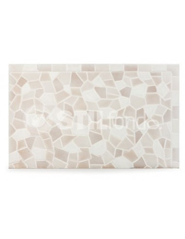 pared gaudi recta reversible 1071
