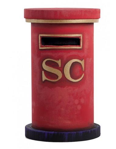 kuti postare 1414b