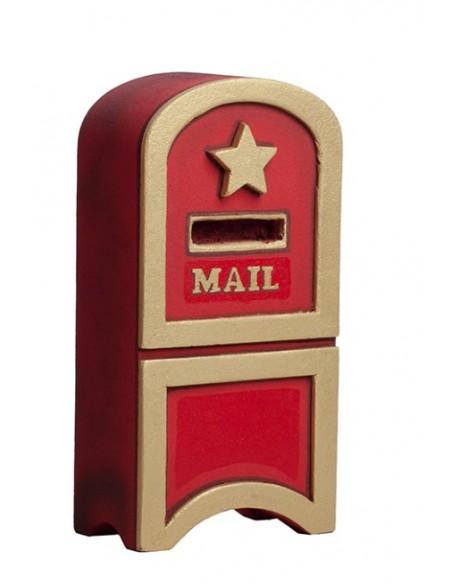Boîte aux lettres 1414b
