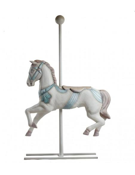 Pferd ref. 1288D