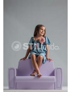 Sofa colores grande 1087