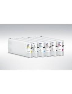 Cartucho tinta Epson Surelab Cyan SL-D800 (200 ml)