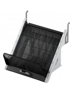 Rigid Print Tray D700 / D800